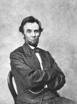 Abraham_Lincoln_O-82_by_Walker,_1863