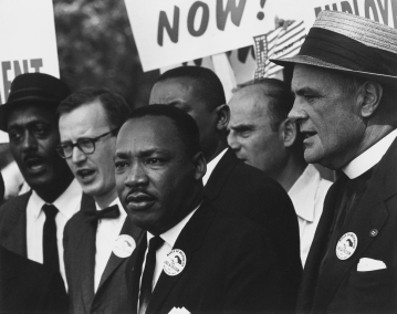 Civil_Rights_March_on_Washington,_D.C._(Dr._Martin_Luther_King,_Jr._